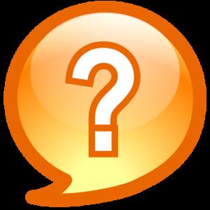Загадка «Какой ИТ-инструмент популярней чем WordPress?»