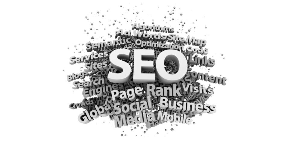 Базовая настройка сайта на WordPress для SEO