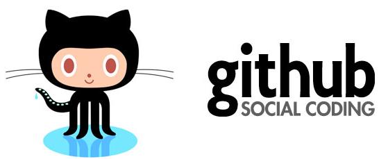 Как начать работать с GitHub: быстрый старт