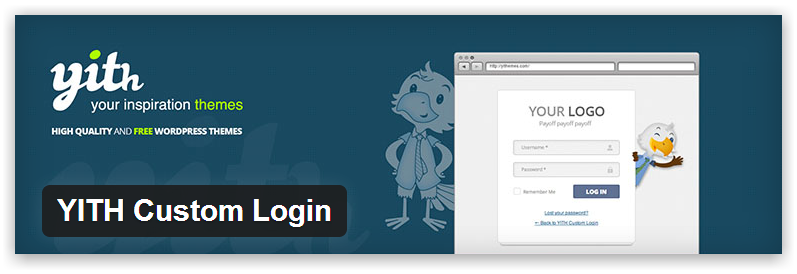YITH Pre-Launch — страница «в разработке»