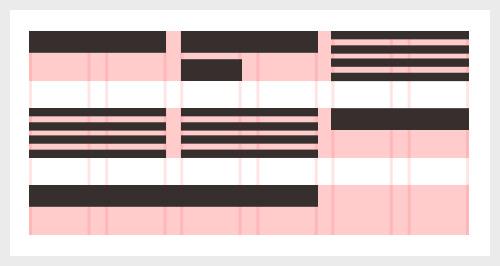Проблемы CSS оформления в элементах форм