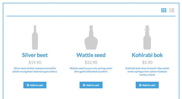 MOSTO — простой фреймворк для веб форм