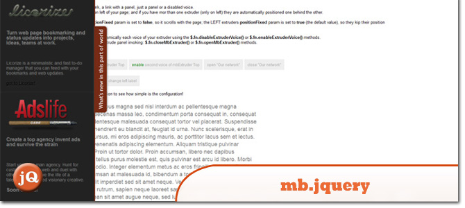 Ищу анонимные приватные прокси для накрутки кликов