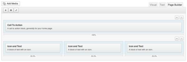 Модальные окна на CSS с эффектами (en)