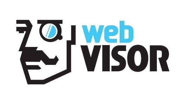 Вебвизор в помощь: анализируем юзабилити и повышаем конверсию