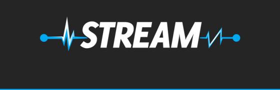 Stream: WordPress-плагин для отслеживания изменений в панели администратора
