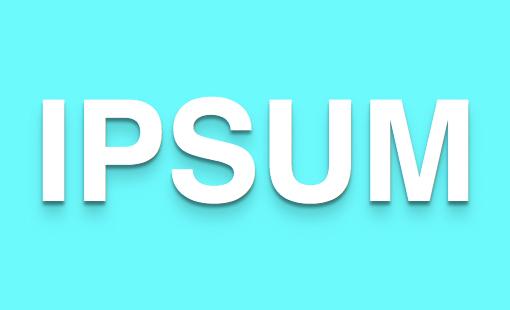 12 эффектов для текста с использованием теней CSS