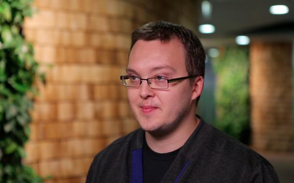 Что такое красивый код, и нужен ли он? Что думают в Яндексе