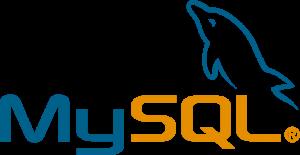 Оптимизация конфигурации MySQL
