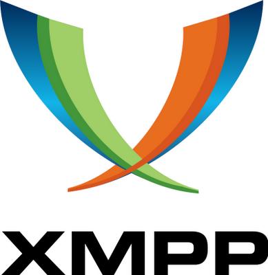 XMPP/Jabber — отправка сообщений в WordPress