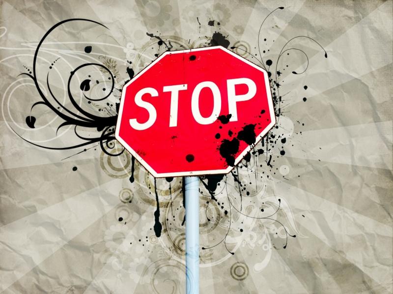 jQuery — отменяем возникновение «действия по умолчанию» для конкретного события или метод event.preventDefault()