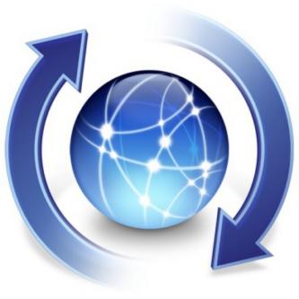 GitHub Updater для WordPress — обновляем плагины и темы с GitHub