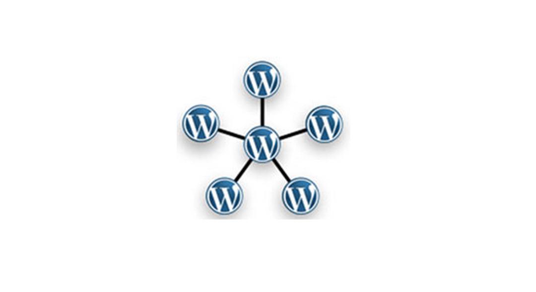 WordPress MU Domain Mapping — и создание сети сайтов с отдельными доменами второго уровня