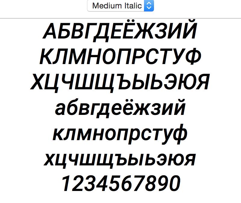 Adobe photoshop wordpress - Divi font awesome ...