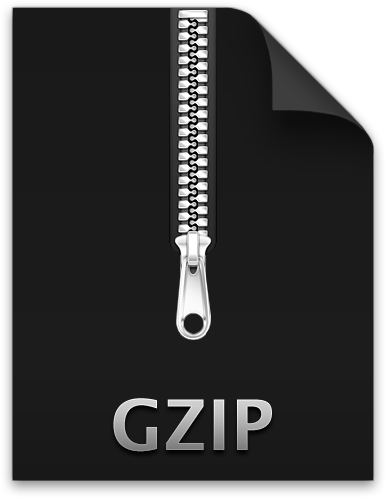 Как проверить gzip-сжатие WordPress-сайта?