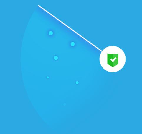 Manul — бесплатный антивирус для сайта от компании Яндекс