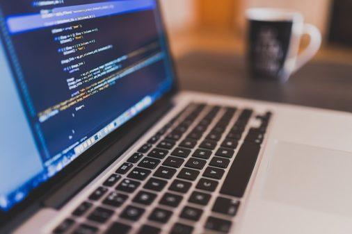 Как получит тип поста в консоли (админке) WordPress?