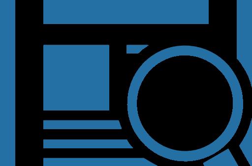 Базовая настройка SEO-параметров сайта