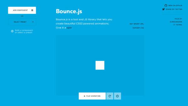 bouncejs.com