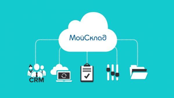 WooMS — интеграция МойСклад и WooCommerce