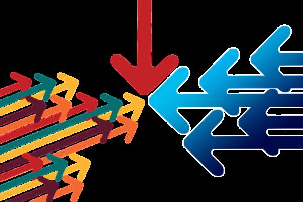 WooCommerce и Битрикс24 — плагин интеграции