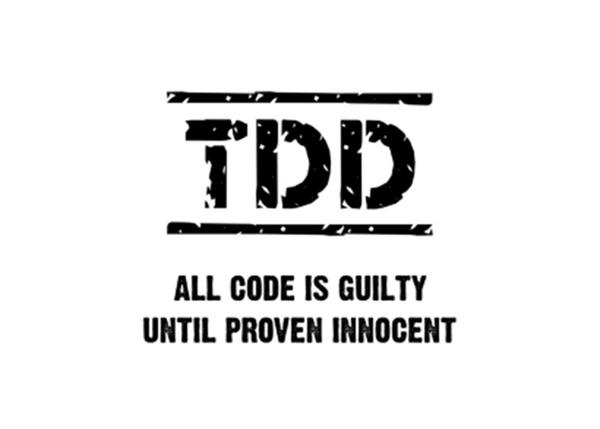 Трагедия стопроцентного покрытия кода в TDD