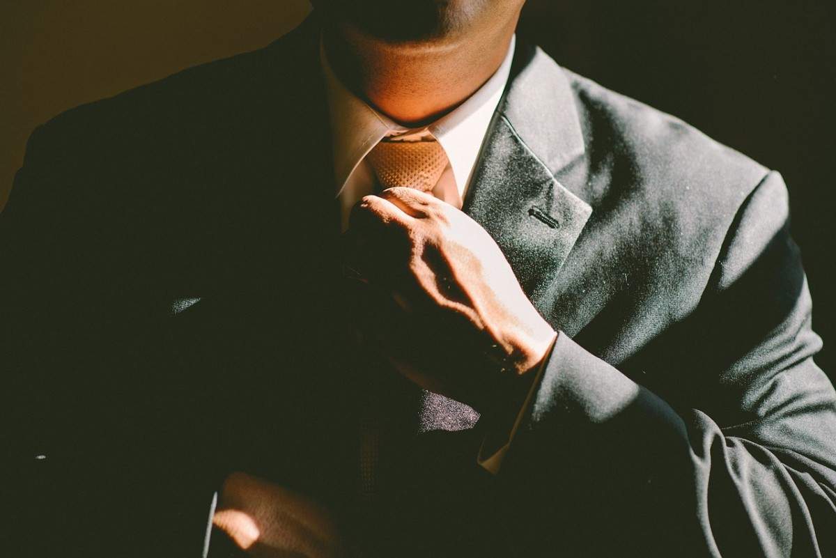 Сайты для бизнеса на базе WordPress
