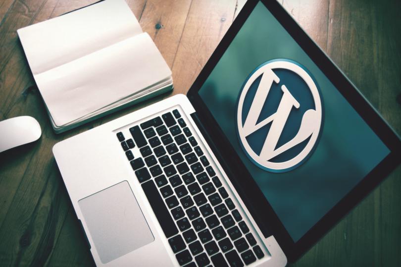 WordPress и Vagrant: организация локальной разработки