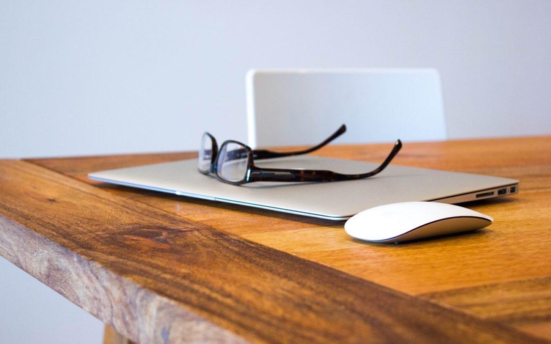 WordPress 4.9 — фокус на управлении плагинами и темами