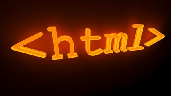 В WordPress 4.8.1. добавят виджет Custom HTML