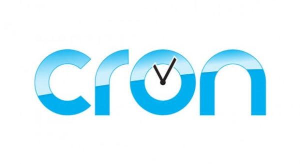 Сниппет для быстрой настройки заданий по расписанию — wp_cron