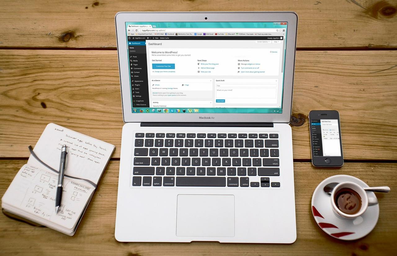 Новости из мира WordPress: 22.08.2017 — 29.08.2017