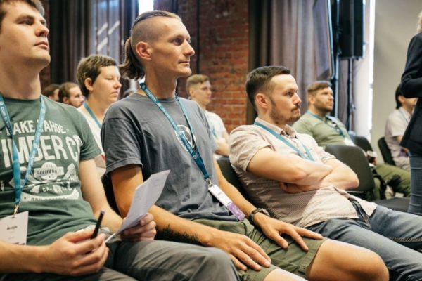 Интервью с WordPress-специалистами — 7 активистов русскоязычного сообщества