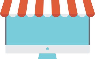 Интернет-магазин на WordPress (WooCommerce + Storefront + МойСклад)