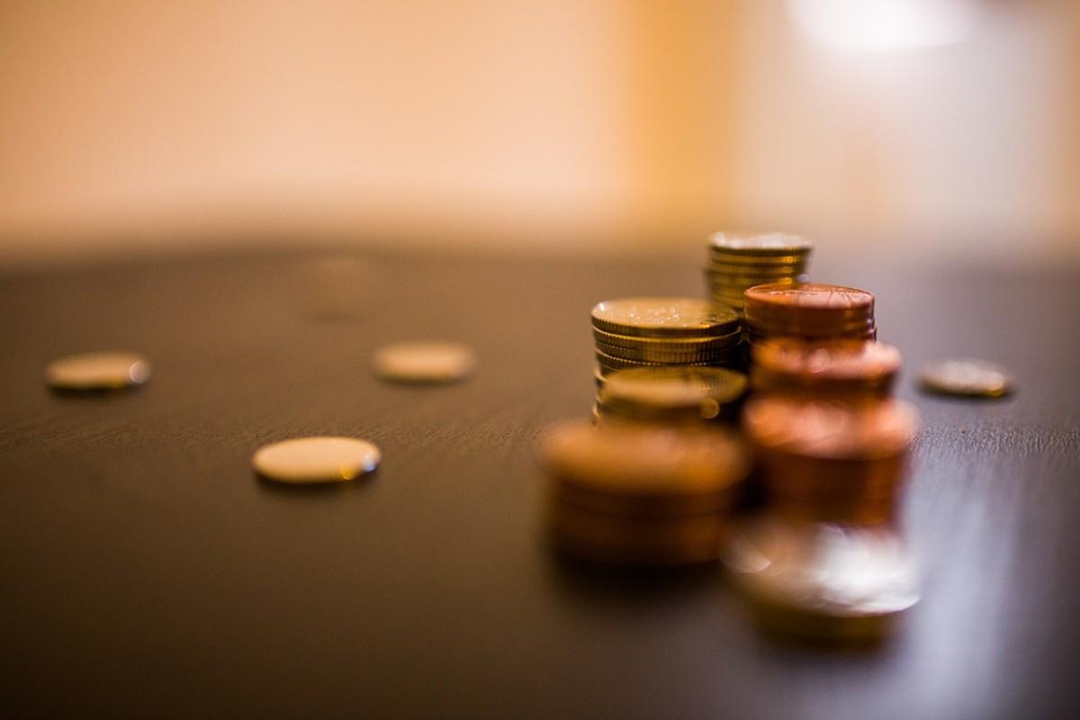 Цены на обслуживание сайтов или почему кругом плохие фрилансеры
