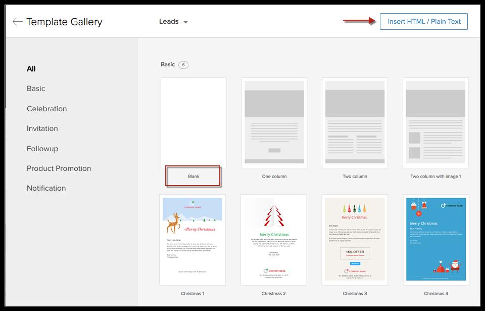 Настройка почты и оформление писем с сайта на WordPress