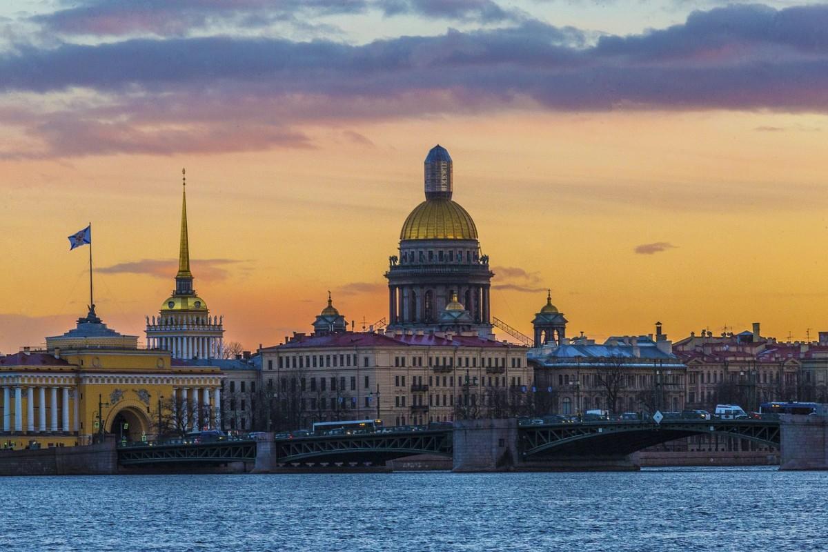 WordCamp СПб 2018 — конференция для WordPress-сообщества состоится 26 мая 2018 г.