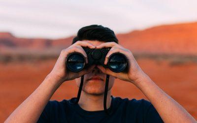 Поиск по артикулу продуктов (товаров) в WooCommerce