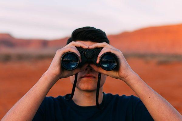Поиск по артикулу товаров (продуктов) в WooCommerce