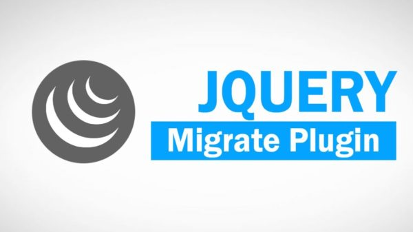 Отключаем сообщение «JQMIGRATE: Migrate is installed, version 1.4.1»