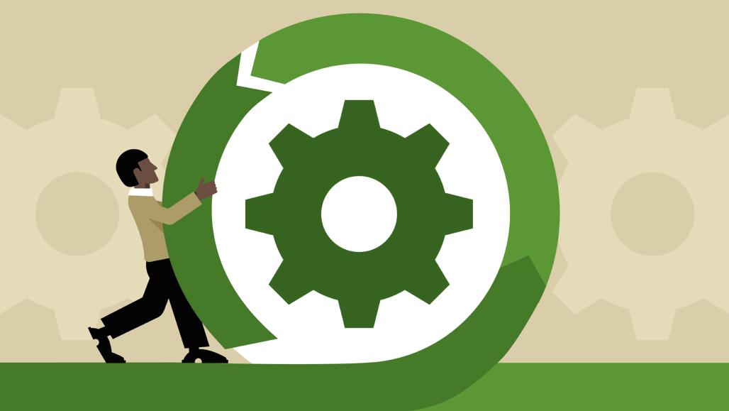 Agile-манифест разработки программного обеспечения
