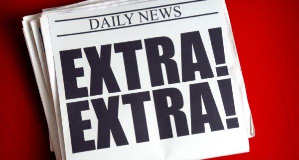 Есть 3 подхода для написания заголовков в блоге