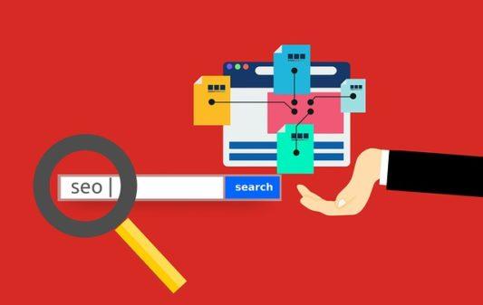 Защита вашего сайта от индексации: правильные способы