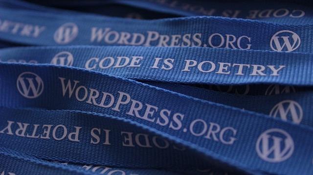 Современный WordPress в 2019 году — подкаст