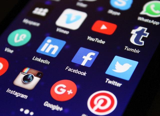 Авторизации через социальные сети в WordPress — новый плагин Socialify