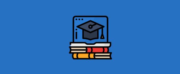 Как создать онлайн курсы на базе WordPress с LifterLMS?