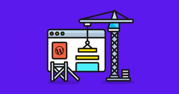 Лучшие бесплатные конструкторы страниц WordPress: сравнение 2020